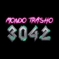 Mondo Trasho (@mondotrasho3042) Twitter profile photo