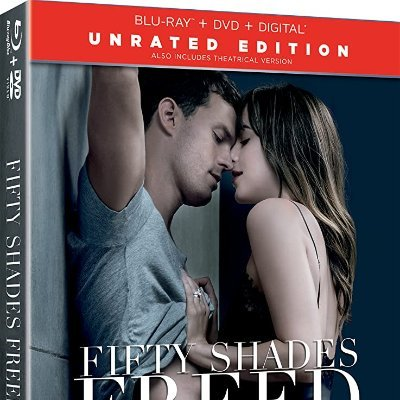 fifty shades of blue 2012 full movie online free