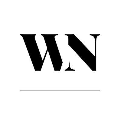 WhiskyNotes (Ruben)