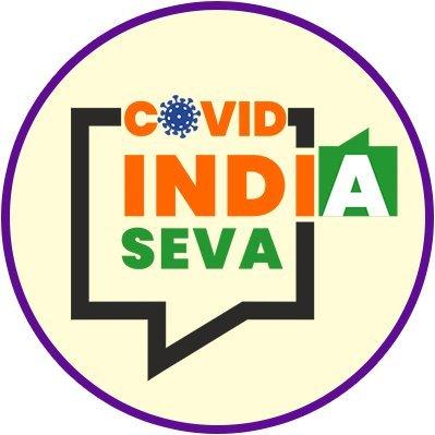 Covid India Seva