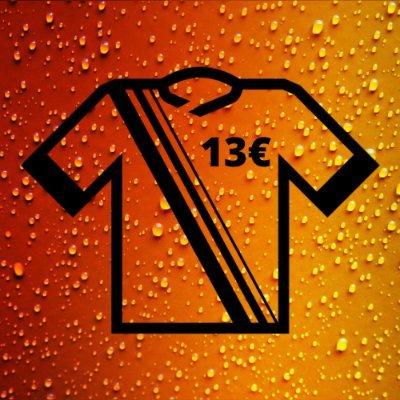 maillota13e