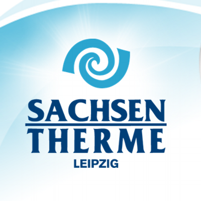 sachsen therme sachsentherme twitter. Black Bedroom Furniture Sets. Home Design Ideas