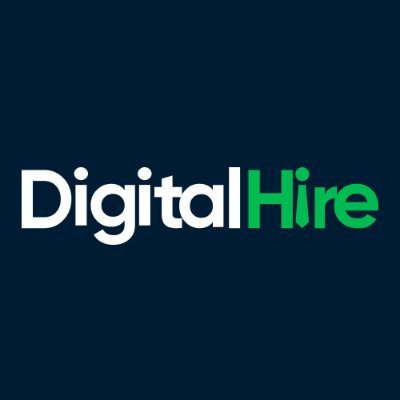 Digital Hire Inc