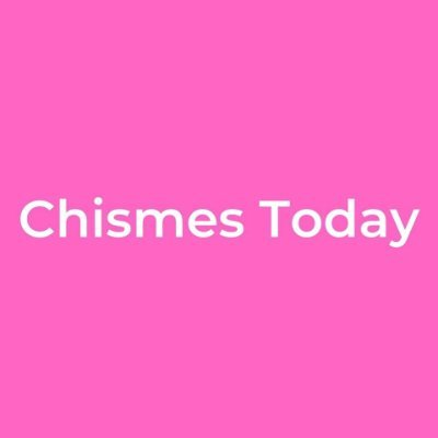 ¡Chismes Today!