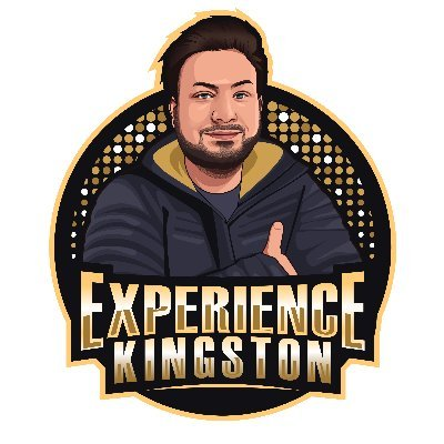 Experience Kingston