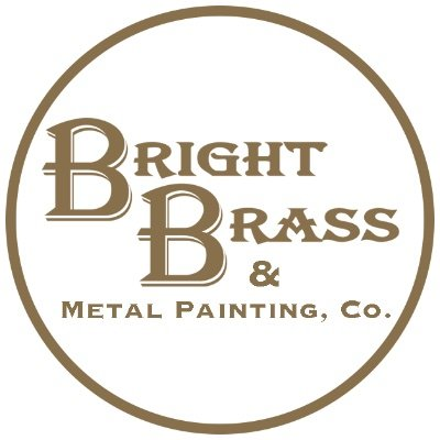 Bright Brass