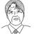 my_uchiyama