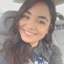 Erica May - @AdrianaMay0944 - Twitter