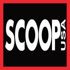 ScoopUSA Media