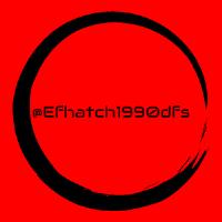 Efhatch1990