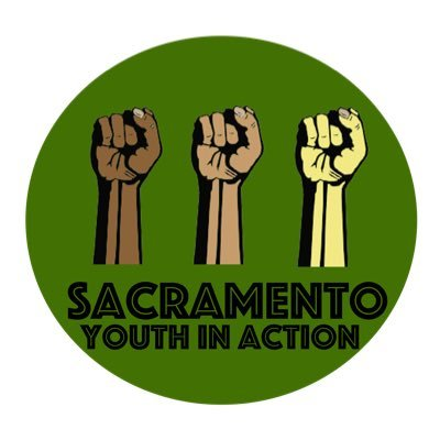 Sacramento Youth In Action