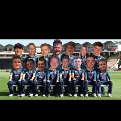 Cantref Cougars