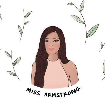 Miss Armstrong