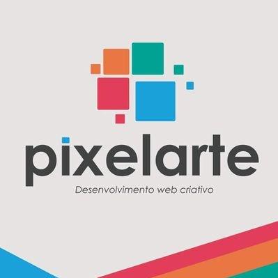 pixelartepe
