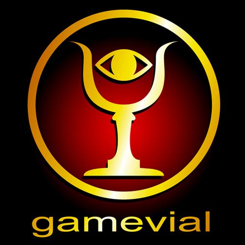 gamevial (@gamevial) | Twitter