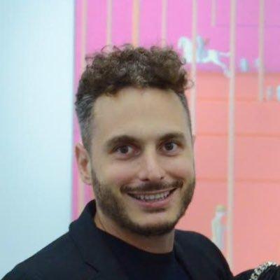 Eli Klein