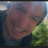 denniscecconet's avatar'