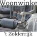 @Zolderrijk