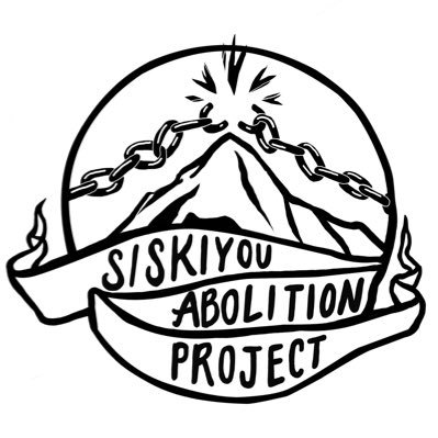 SiskiyouAbolitionProject