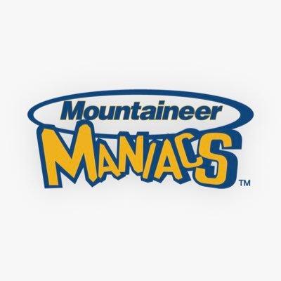 Mountaineer Maniacs