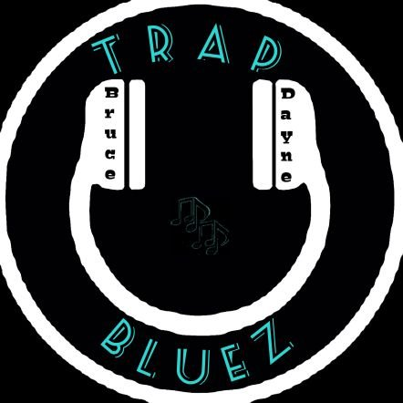 Trap Bluez