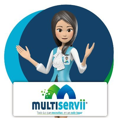Multiservii