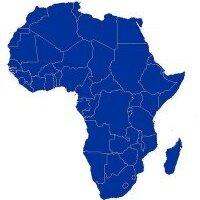 SAIS African Studies