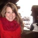 Abigail Reynolds - @areynolds2011 - Twitter