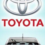 Hanlees Davis Toyota >> Hanlees Davis Toyota Davistoyota Twitter