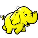Photo of hadoop's Twitter profile avatar