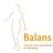 Fysiotherapie Balans