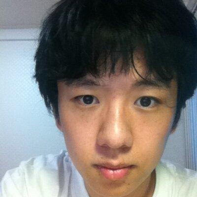 Seung-cheol Lee Net Worth