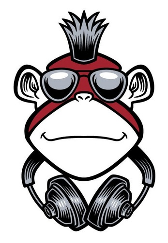 djlogo_Red_Monkey_DJ_Logo.jpg