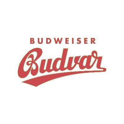 @BudvarUK