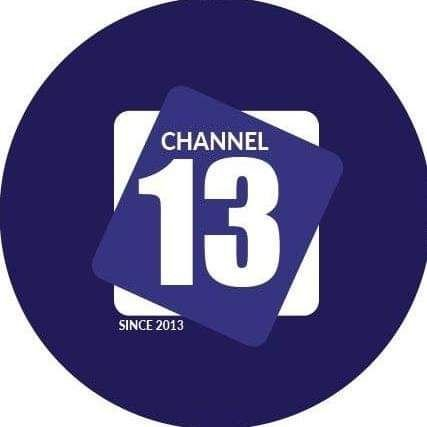 Channel13