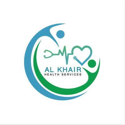 AL KHAIR HEALTH SERVICES