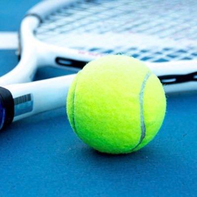 Tennis bets Finland