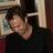 Jason Cowan - Jay_Cowan