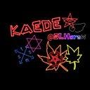 kaede_Redrose