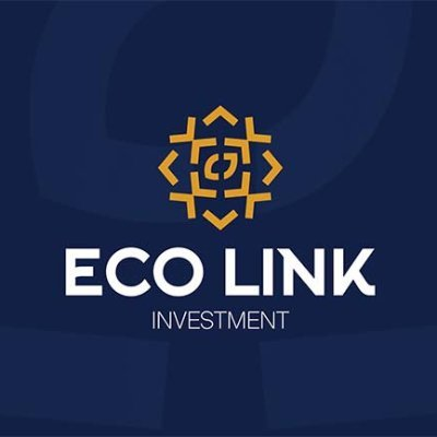 Ecolink Group