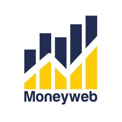 @Moneyweb