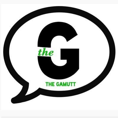 TheGamuttBlog