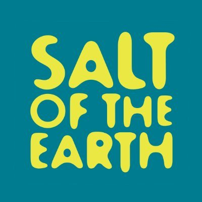 Salt of the Earth (@CrystalSpringCo) | Twitter