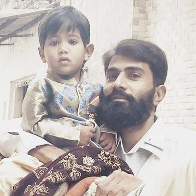 Altaf Pathan
