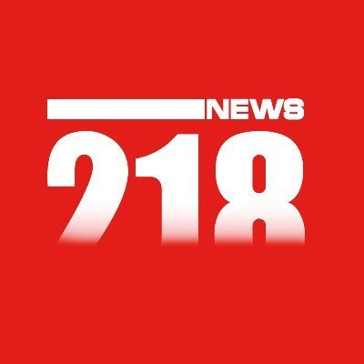 218newsenglish