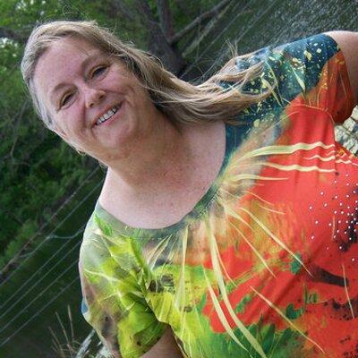 Deborah McKeon on Muck Rack