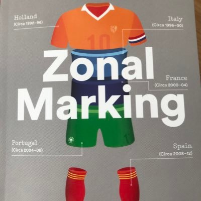Zonal_Marking