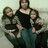 Linda Camacho - linda_c78