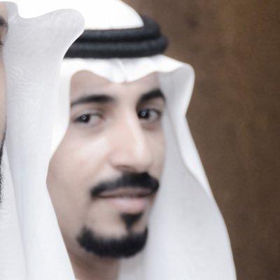 محمد عبدالله سليمان
