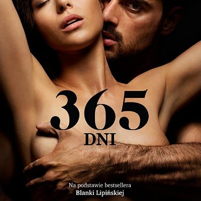 Watch 365 Days Online Streaming On Twitter Link Download Film 365 Days 2020 Sub Indo Full Movie Https T Co Gbvovoauug Download Film 365 Days 2020 Dni Layarkaca21 Indoxxi Lk21 Cinemaindo Cinemaxxi Ganool Kualitas